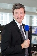 Interview de Alain Pitous  : Directeur général adjoint - Associé chez Talence Gestion
