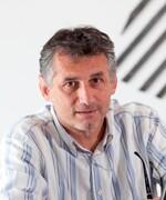 Interview de Jean-Claude Maillard : PDG de Figeac Aero