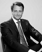 Interview de Jean-David Haas : Associé et Directeur général de NextStage