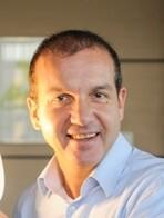 Interview de Alain Molinié : PDG d'AwoX