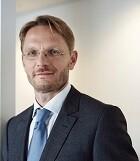 Interview de Wolfgang  Fickus : Membre du comité d'investissement de la société Comgest