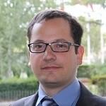 Interview de Rémi Lelu De Brach : Gérant taux chez Quilvest Gestion