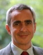 Interview de Gilles Bazy-Sire : Président de GPS Equity