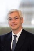 Interview de Alan  Cauberghs : Directeur des investissements obligataires chez Schroders