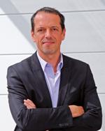 Interview de Laurent Rousseau : PDG d'Oceasoft