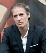 Interview de Cédric Lagarrigue : Directeur associé de Focus Home Interactive