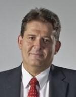 Interview de Pascal Langlois : Président du directoire de Tronics Microsystems