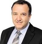 Interview de Gilles Guez : Directeur des gestions chez BFT Gestion