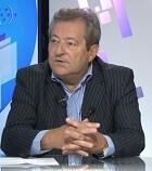 Interview de Michel  Albouy : Professeur de finance au sein de la Grenoble Ecole de Management (GEM)