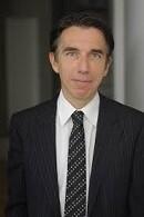 Interview de Philippe  Crevel  : Directeur du Cercle de l'Épargne