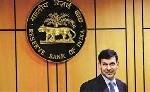 La Banque centrale d'Inde surprend les marchés financiers par une intervention plus forte que prévu