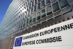 Affaire Volkswagen : la commission européenne sur le banc des accusés