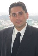Interview de Yogi  Chandiramani : Directeur technique Europe chez FireEye