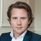 Interview de Cyrille  Pichot : Associé-gérant chez Altimeo Asset Management