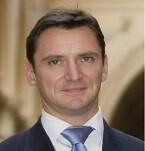 Interview de David  Lenfant  : Directeur général de Laffitte Capital Management