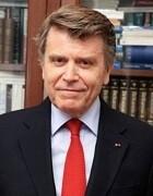 Interview de Thierry  de Montbrial : Directeur général de l'Institut français des relations internationales (IFRI) et président de la World Policy Conference