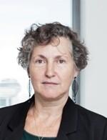 Interview de Dominique Costantini : Directrice générale Ose Pharma
