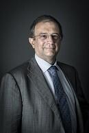 Interview de Philippe  Weber : Responsable Etudes et Stratégie de CPR Asset Management