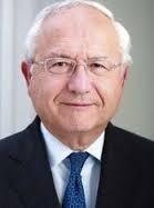 Interview de Thierry Brocas : Avocat associé au sein du cabinet De Pardieu Brocas Maffei