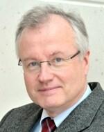 Interview de Goulletquer Hervé : Stratégiste au sein de La Banque Postale Asset Management