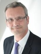 Interview de Eric  Forest : Président directeur général d'EnterNext (la filiale d'Euronext dédiée à l'accompagnement et à la promotion des PME-ETI en Bourse)