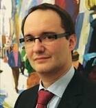 Interview de Wilfrid Galand : Directeur du conseil en investissements au sein de la Banque Neuflize OBC