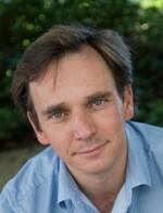 Interview de Pierre-Olivier Gourinchas : Professeur d'économie, Berkeley