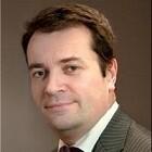 Interview de Andrew Wild : Directeur général délégué chez HSBC France