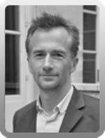 Interview de Philippe Martin : Professeur d'économie à Sciences Po
