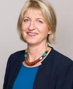 Interview de Marie-Jeanne  Missoffe : Responsable gestion Actions Croissance chez Mandarine Gestion