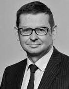 Interview de Marc Riez : Directeur général de Vega Investment Managers