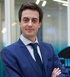 Interview de Nicolas Chéron : Stratégiste chez CMC Markets