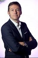 Interview de Olivier  Fécherolle : Directeur de la stratégie et du développement de Viadeo