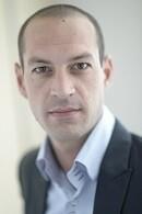 Interview de Sacha  Pouget : Co-gérant du fonds Kalliste Biotech