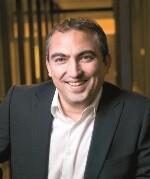 Interview de Olivier Novasque : Vice-président de l'Association française des éditeurs de logiciels (Afdel)