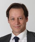 Interview de Jean-Noël de Galzain : PDG de Wallix