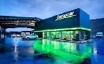 L'introduction en bourse d'Europcar séduit les investisseurs