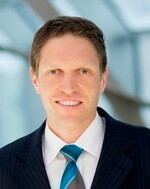 Interview de Christian Reuter : Portfolio manager Equities chez Deutsche Bank Asset Wealth Management