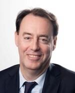 Interview de Eric Bourguignon : Directeur de la gestion taux et crédit de Swiss Life Asset Managers
