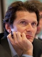 Interview de Olivier Passet : Economiste, directeur des synthèses chez Xerfi
