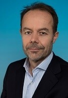 Interview de Arnaud  du Plessis  : Gérant actions matières premières or & métaux précieux chez Amundi