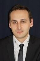 Interview de Antoine  Jeambenoit : Analyste financier spécialisé sur les matières premières chez Prim'Finance