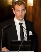 Interview de Guillaume Tresca : Stratégiste senior spécialisé sur les marchés émergents chez Crédit Agricole Corporate and Investment Bank