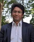 Interview de Xavier Ragot : Président de l'Observatoire Français des Conjonctures Economiques (OFCE)