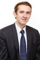 Interview de Olivier  Raingeard : Chef économiste de la Banque Neuflize OBC