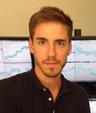 Interview de Maxime Millecamps : Formateur à la Diamond Trading Academy, vainqueur du titre de meilleur trader de France pour l'année 2015