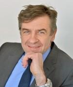 Interview de Daniel Fighiera : Directeur de la gestion collective, Tocqueville Finance