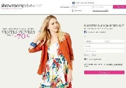 Deezer, Showroomprivé : la French Tech au révélateur de la Bourse