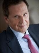 Interview de Christophe Donay : Responsable de l'allocation d'actifs et de la recherche économique de la Banque Pictet