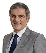 Interview de Pierre Barral : Directeur de la gestion chez Convictions Asset Management